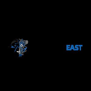 COMMUNICATION - Gestion de toute la communication de la société Avantgard'EAST
