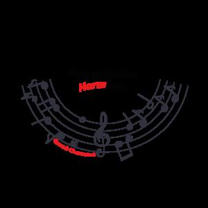 COMMUNICATION - Gestion de toute la communication de l'école et harmonie de Grand-Charmont