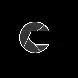 COMMUNICATION - Création du logo de la socité T-Jack